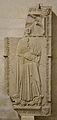 Carpentras - St Siffren stèle 1.JPG