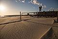 Carpinteria State Beach (15674798960).jpg