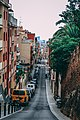 Carrer Verdi Barcelona 705423.jpg