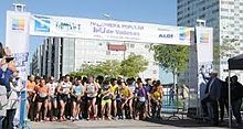 Carrera Popular Ensanche de Vallecas.jpg
