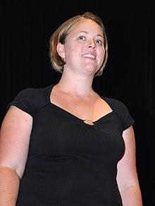 Carrie Henn.jpg