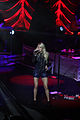 Carrie Underwood (7494368286).jpg