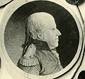 Carsten Gerhard Bang 2(1756 - 1826).jpg