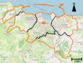 Carte Cherbourg-en-Cotentin.png