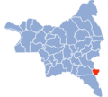 Carte Seine-Saint-Denis Gournay-sur-Marne.png