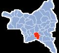 Carte Seine-Saint-Denis Rosny-sous-Bois.png