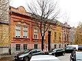 Casa, str Timotei Cipariu 6, Timisoara.jpg