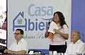 Casa Abierta Jóvenes 09 (24374629863).jpg