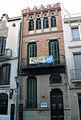 Casa Baltasar Gorina, c. Font Vella 93.jpg