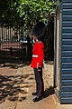 Casa Clarence, Londres, Inglaterra, 2014-08-07, DD 010.JPG