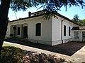 Casa Grande, Fray Bentos.jpg