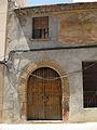 Casa al carrer Major de Sant Pere núm. 35 (II).jpg