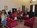 Casa da Alfândega do Funchal, Funchal, Madeira - IMG 8785.jpg