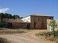 Casa de Pino Ramudo.jpg