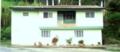 Casa de daniel castro.png