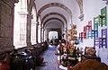 Casa de las Artesanías de Michoacán 122.jpg