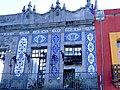 Casa de los Azulejos (Tomás Ochoa - Amarillas) de Puebla 02.jpg