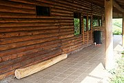 Casa de troncos (1240781553) Quesada, Alajuela, Costa Rica.jpg