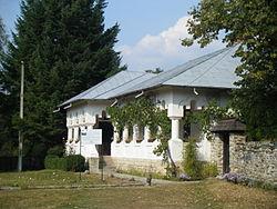 Casa de vara I.G Duca.jpg