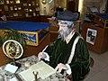 Casa di Nostradamus - panoramio (3).jpg