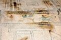 Casa di Paquio Proculo, Pompeii 09.jpg