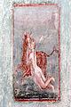 Casa sannitica (Herculaneum) 03.jpg