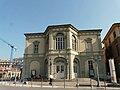 Casale Monferrato-teatro civico1.jpg