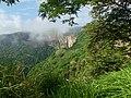 Cascada, Barranca de Huentitlan, Jalisco - panoramio (4).jpg