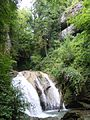 Cascade du Grenand.jpg