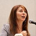 Cassandra Peterson (5778416566).jpg
