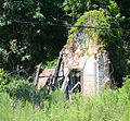 Cassel's Store ruins, Liberty County, GA, US.jpg