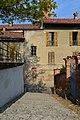 Cassine - Casa Arcasio 0014.jpg