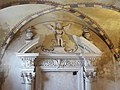 Cassine - Chiesa San Francesco interno 05.jpg