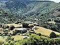 Castel de María2.jpg