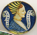 Casteldurante, bella ippolita, 1510 ca..JPG
