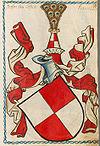 Castell-Scheibler19ps.jpg