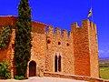 Castell de Montsonís (Foradada) - 7.jpg