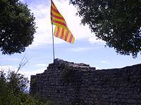Castell de Voltregà.JPG