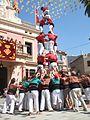 Castellers de Rubi 4d6.jpg