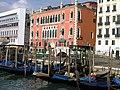 Castello, 30100 Venezia, Italy - panoramio (133).jpg