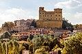 Castello Malatestiano Longiano.jpg