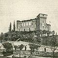 Castello di Monticello d'Alba.jpg