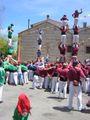 Castells bao 2005.jpg