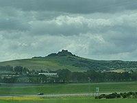 Castillo-TorreEstrella-MedinaSidonia-P1060832.JPG