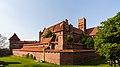 Castillo de Malbork, Polonia, 2013-05-19, DD 49.jpg