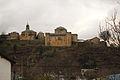 Castillo de Puebla de Sanabria (6987761902).jpg