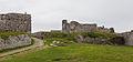 Castillo de Rozafa, Shkodra, Albania, 2014-04-18, DD 07.JPG