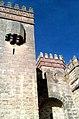 Castillo de San Marcos. 01.jpg