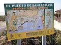 Castillo de Santa Catalina - El Puerto - P9270053.jpg