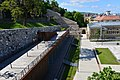 Castle Bazaar, Hungary - panoramio (1).jpg